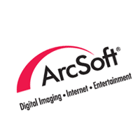 ArcSoft download