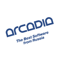 Arcadia download