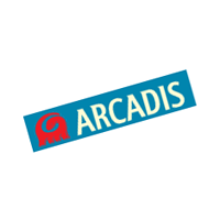 Arcadis 338 download