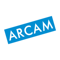 Arcam preview