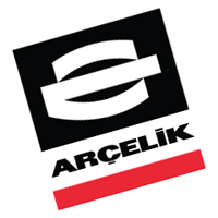 Arcelik 340 preview