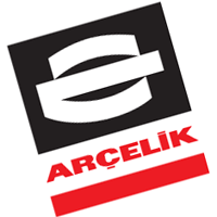 Arcelik preview