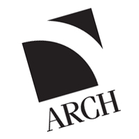 Arch download