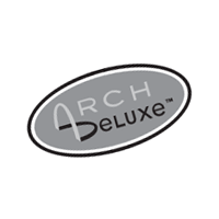 Arch Deluxe download