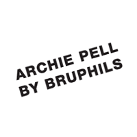 Archie Pell By Bruphils preview