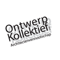 Architectenvennootschap Ontwerp Kollektief bvba download