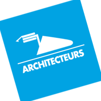 Architecteurs preview