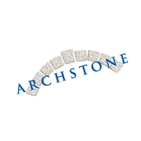 Archstone Communities vector