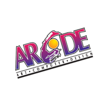 Arcode preview