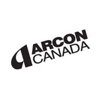 Arcon Canada download