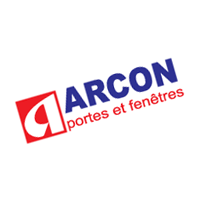 Arcon portes et fenetres download