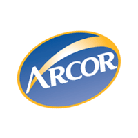 Arcor 351 download