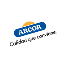 Arcor 352 download