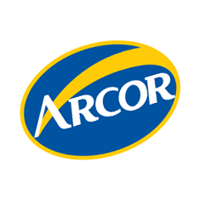 Arcor download