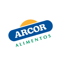 Arcor Alimentos preview
