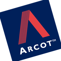 Arcot 353 download