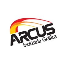 Arcus Industria Grafica preview