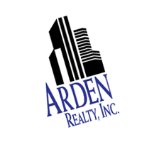 Arden Realty preview