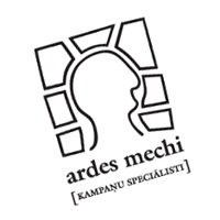 Ardes Mechi preview