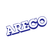 Areco download