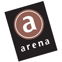 Arena 358 download