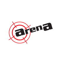 Arena 360 download