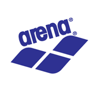 Arena 361 preview