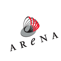Arena download