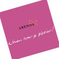 Arenda download