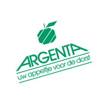 Argenta download