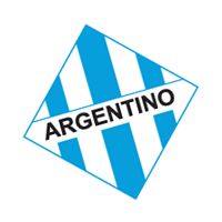 Argentino Mendonza preview