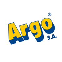 Argo 363 download