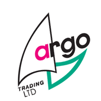 Argo Trading Ltd preview