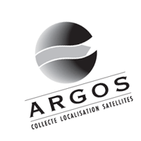 Argos 366 download