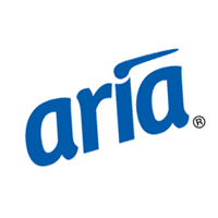 Aria 373 download