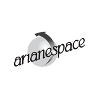 Arianespace preview