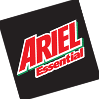 Ariel Essential preview