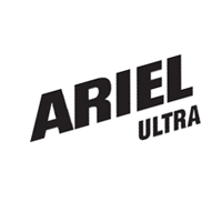 Ariel Ultra preview