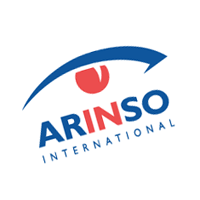 Arinso preview