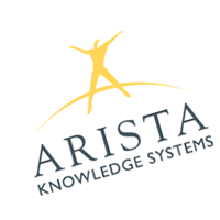 Arista download