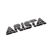 Arista Records preview