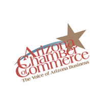 Arizona Chamber of Commerce preview