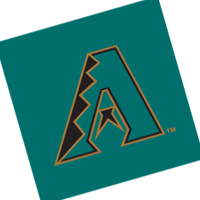 Arizona Diamond Backs 403 preview
