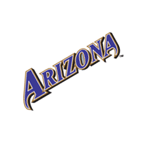 Arizona Diamond Backs 405 preview