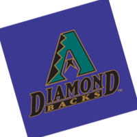 Arizona Diamond Backs 406 download
