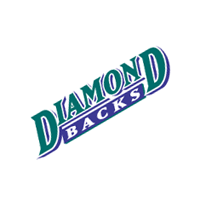 Arizona Diamond Backs 407 preview