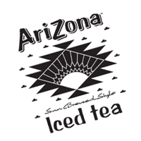 Arizona Iced Tea download
