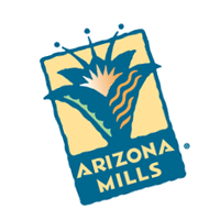 Arizona Mills 409 vector