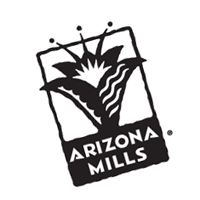 Arizona Mills vector