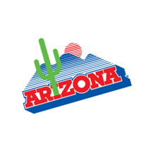 Arizona Wildcats 412 vector